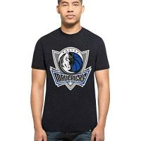 New Orleans Pelicans '47 NBA T-Shirt New Orleans Pelicans Club Navy Brand Basketball (S)