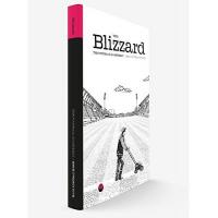 Lille The Blizzard - The Football Quarterly: Issue Twenty Five (English Edition)