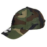 Los Angeles Angels New Era Los Angeles Dodgers 9forty Adjustable Cap League Essential Camouflage - One-Size