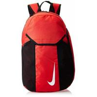 Genua Nike NK ACDMY Team BKPK Sports Backpack, University red/Black/(White), MISC