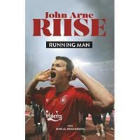 Fulham Running Man (English Edition)