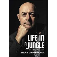 Southampton Life in a Jungle: My Autobiography (English Edition)