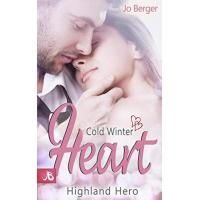 Geschenke für Butler/in Cold Winter Heart: Highland Hero