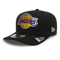 Los Angeles Lakers New Era 9Fifty Stretch Snapback Cap - Los Angeles Lakers M/L