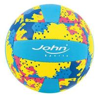 BERLIN RECYCLING Volleys John Neopren Beach Volleyball Sports Gr. 5 - 22 cm