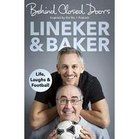 Leicester Behind Closed Doors: Life, Laughs and Football (English Edition)