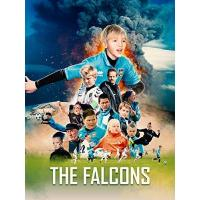 American Football The Falcons