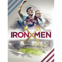 West Ham Iron Men [OV]