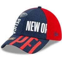 New Orleans Pelicans New Era 39Thirty Cap - NBA Tip Off New Orleans Pelicans L/XL