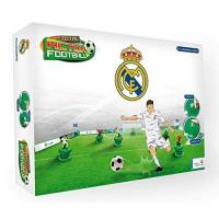 Real Madrid Eleven Force Total Action Fußball Real Madrid (13330)