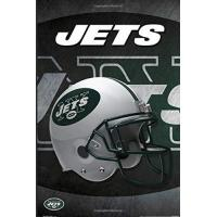 New York Jets New York Jets Lined Notebook Journal, 100 Pages (6 x 9 Inches) Blank Ruled Writing Journal With Inspirational Quotes, Perfect Diary Notebook Gifts for Father Day Mother Day Family Ideas .