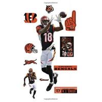 Cincinnati Bengals Cincinnati Bengals Weekly Planner Lined Notebook Journal, 100 Pages (6 x 9 Inches) Blank Ruled Writing Journal With Inspirational Quotes, Perfect ... Ideas .: Best Gift For Cincinnati Bengals Fan