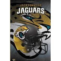 Jacksonville Jaguars Jacksonville Jaguars Weekly Planner Lined Notebook Journal, 100 Pages (6 x 9 Inches) Blank Ruled Writing Journal With Inspirational Quotes, Perfect ... .: Best Gift For Jacksonville Jaguars Fan