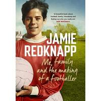 Bournemouth Me, Family and the Making of a Footballer: The warmest, most charming memoir of the year (English Edition)