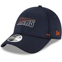 Chicago Bears New Era Chicago Bears Kids 940 NFL Training Stretch Snap Cap (Age 5-10 Years)