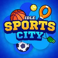 Rennes Sports City Tycoon - Idle Game