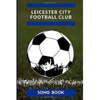 Leicester Leicester City F.C. Songbook