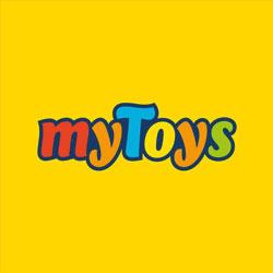 myToys Geschenke